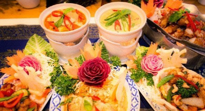 Thai Palace Beverley image 3