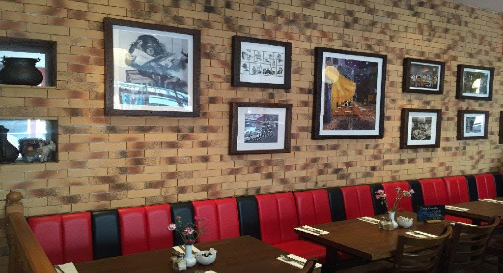 La Pasta London image 1