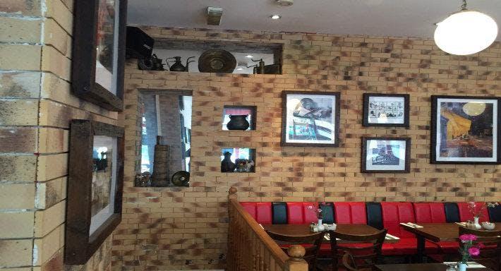 La Pasta London image 3