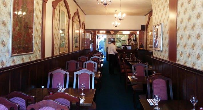 Balraj Indian Restaurant Amsterdam image 7