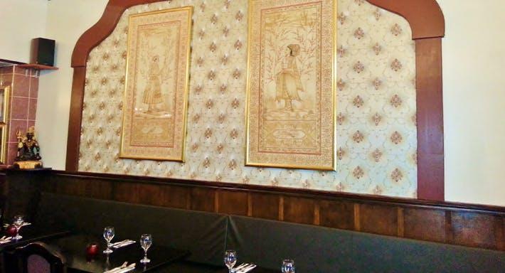 Balraj Indian Restaurant Amsterdam image 8