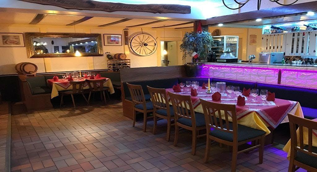 Pizzeria Taormina Osnabrück image 1