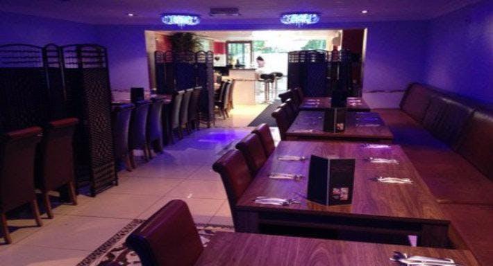 Shukran Indian Grill & Mocktail Restaurant London image 2