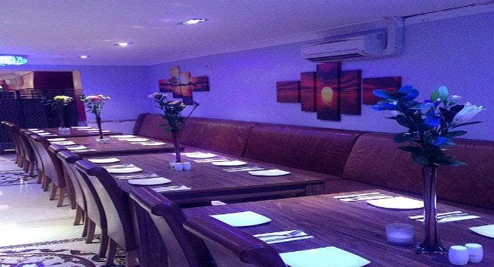 Shukran Indian Grill & Mocktail Restaurant London image 3
