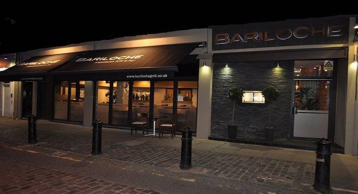Bariloche London image 2