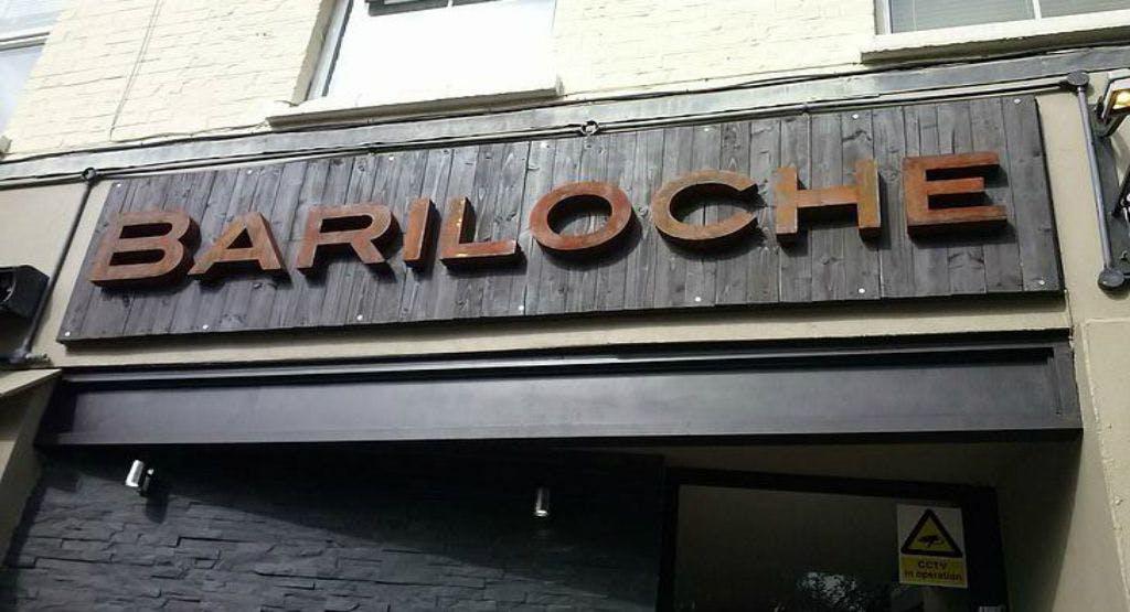 Bariloche London image 1