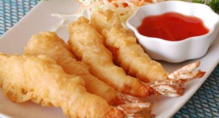 Skyline Thai Restaurant Pontefract image 3
