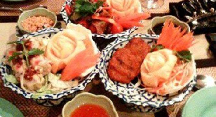 Skyline Thai Restaurant Pontefract image 2
