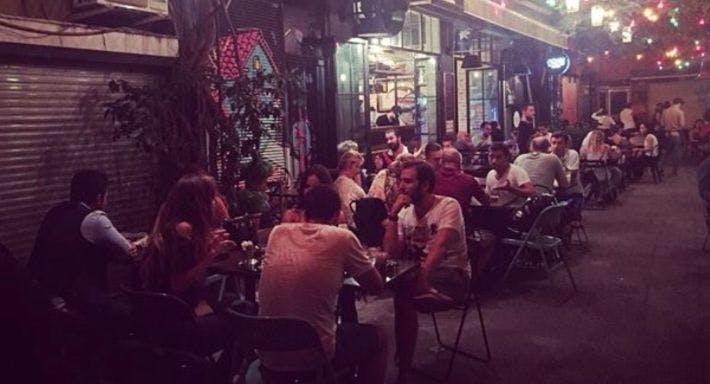 Gran Karaköy Istanbul image 2