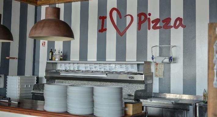 Brace Viva Palazzolo Brescia image 2