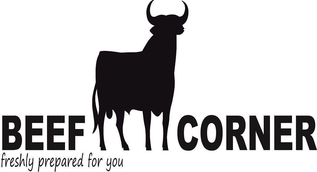 Beef Corner Bonn image 1