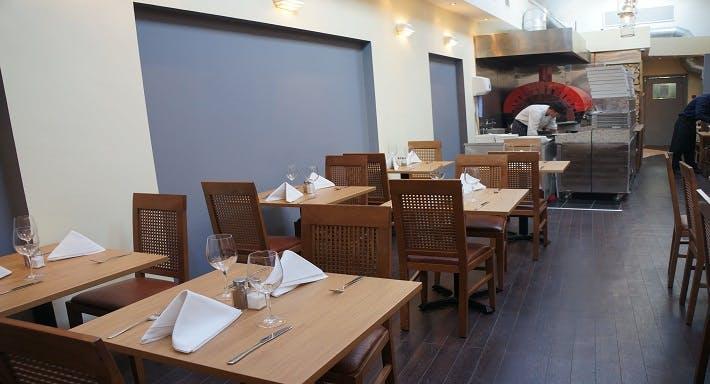 La Cucina London image 4
