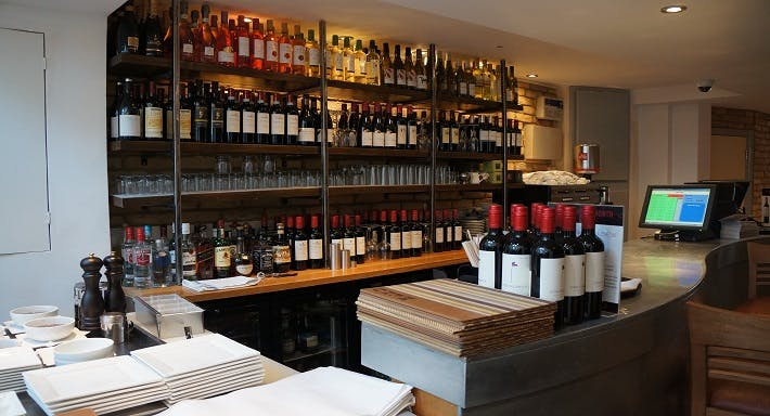 La Cucina London image 5
