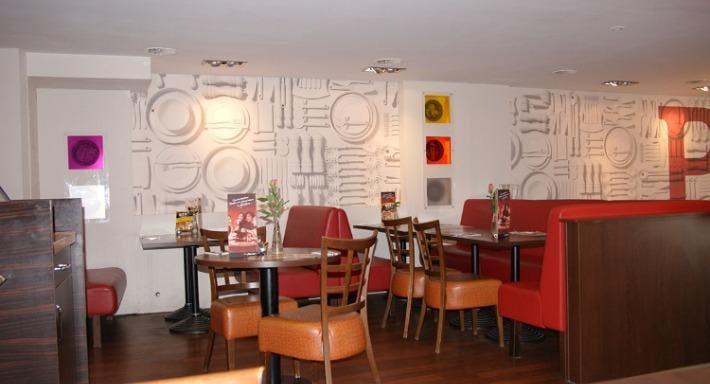 Pizza Hut Osnabrück image 4