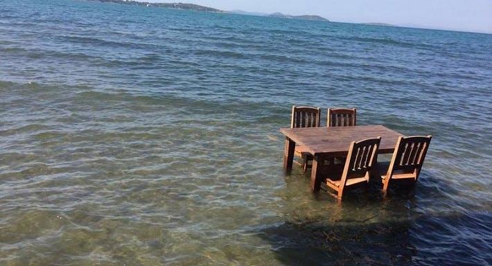 Alican Balık Evi Izmir image 2