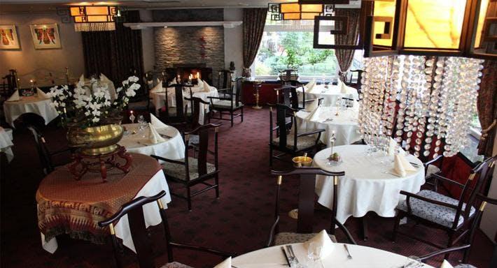 Restaurant Oriental Swan Utrecht image 5
