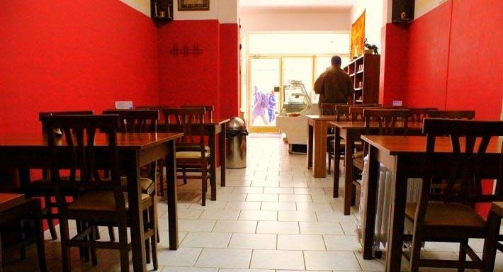 Massala Zone Frankfurt image 4