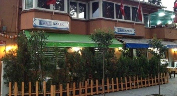 Rago Balık İstanbul image 1