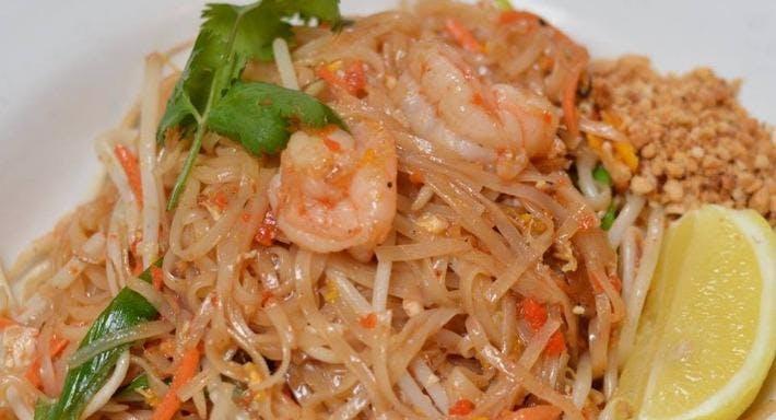 Saneh Thai