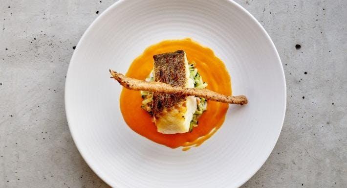 Tate Modern Restaurant London image 3