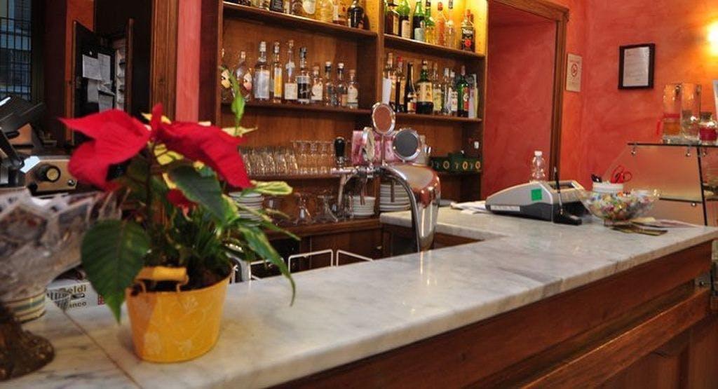 Trattoria Alba Torino image 1