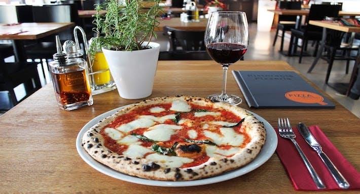 Pizza Quartier Wien image 4