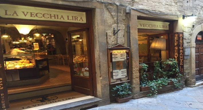 La Vecchia Lira Volterra image 2