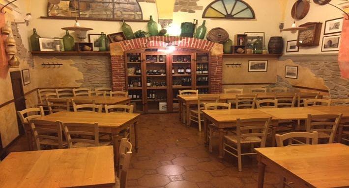 La Vecchia Lira Volterra image 3