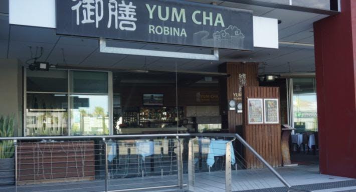 Yum Cha Cuisine - Robina