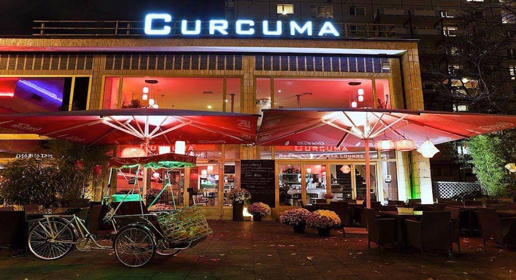 Curcuma Berlin image 1