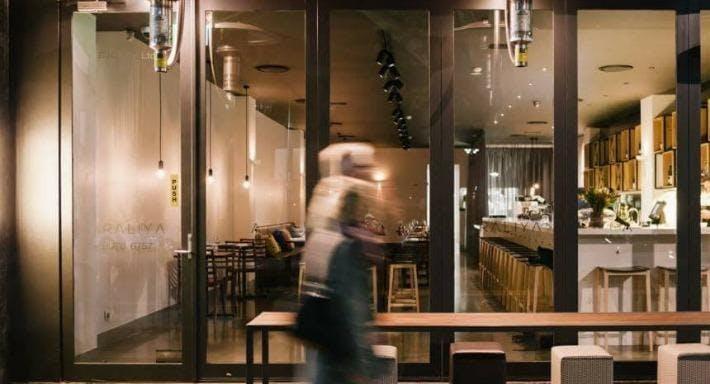 Araliya Restaurant Melbourne image 2