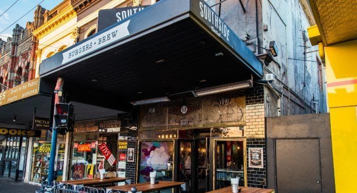 Southside Central Melbourne image 2