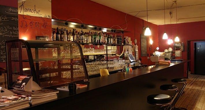 Junction Café Berlin image 3