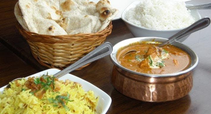 Triphal Indian Cuisine London image 1