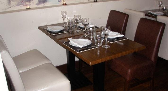 Triphal Indian Cuisine London image 3