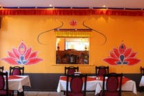 Nepalesische Restaurants Spandau Berlin Quandoo