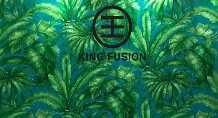 King Fusion Dusseldorf image 1