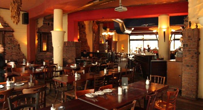 Barrios Cocktail Lounge Köln image 3