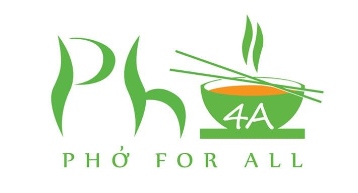 Pho 4A