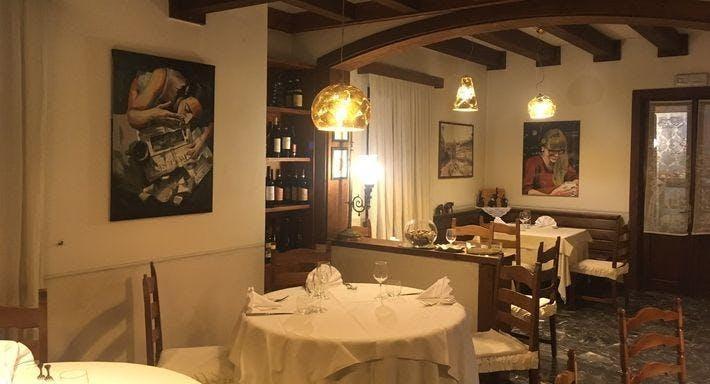 Ristorante Park Hotel Elefante Verona image 2