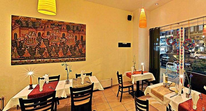 Taste of India Wien image 2