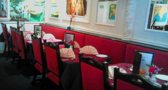 Gaylord Restaurant London image 2