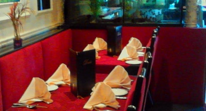 Gaylord Restaurant London image 3