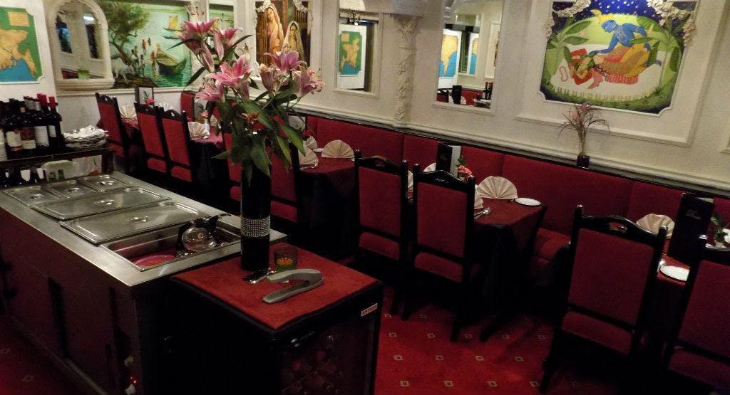 Gaylord Restaurant London image 1