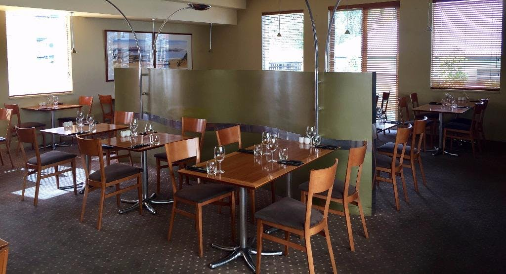 Beef & Seafood Grill Hobart image 1