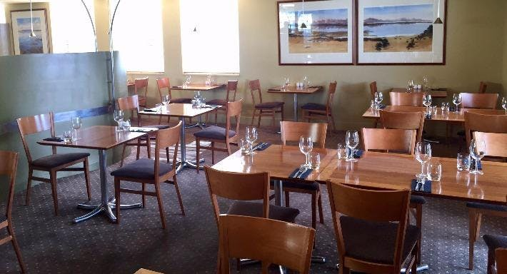 Beef & Seafood Grill Hobart image 3