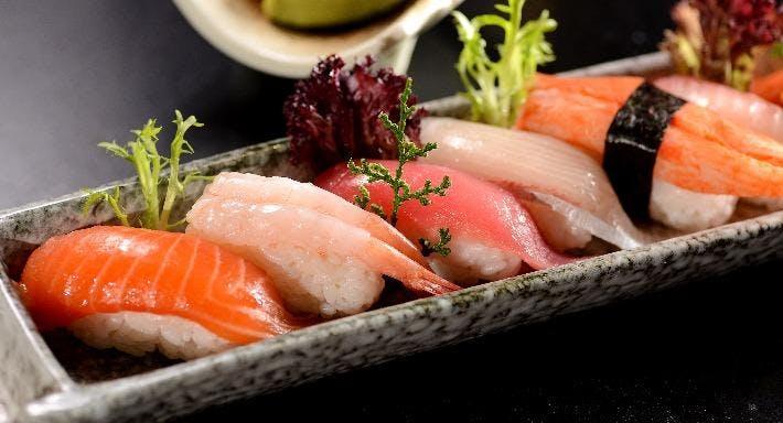板燒郎 Good Take Teppanyaki Hong Kong image 11