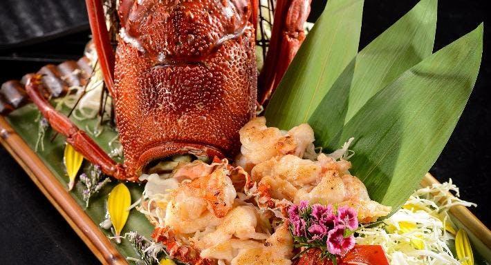 板燒郎 Good Take Teppanyaki Hong Kong image 7