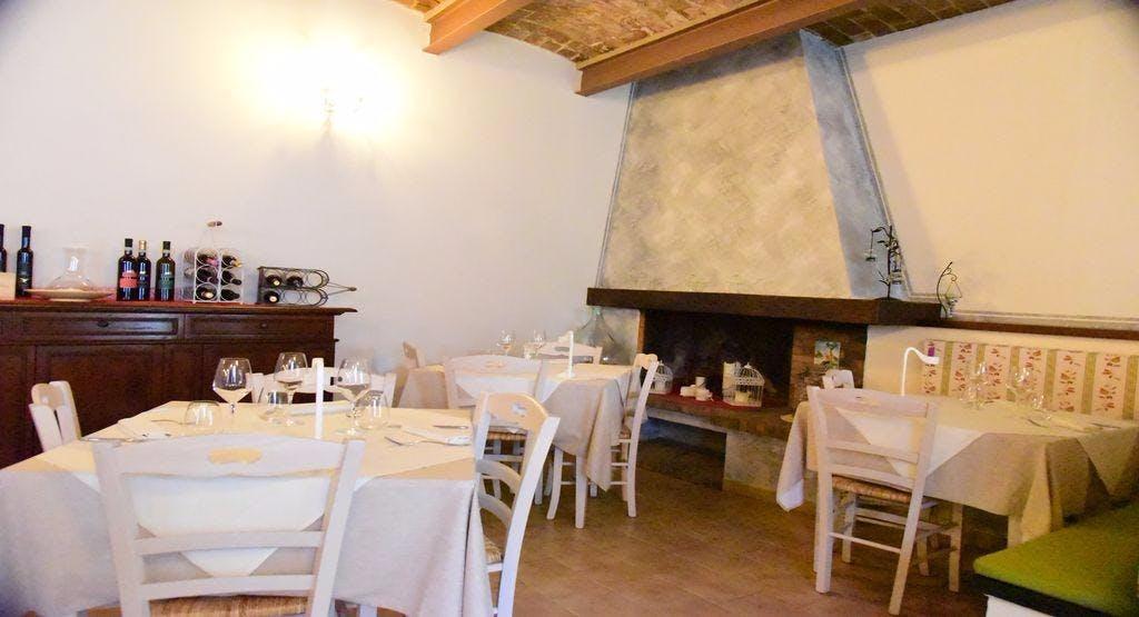 La Trattoria Degli Amici Cuneo image 1