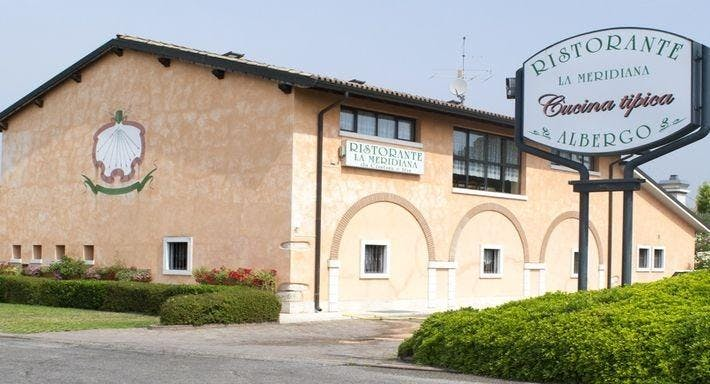 Ristorante La Meridiana Verona image 1